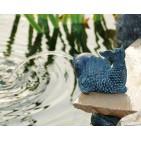 Water (spuit) Figuren
