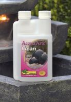AquaArte Clean 250ml.