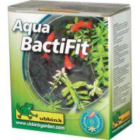Ubbink Aqua BactiFit 20 x 2 gr.