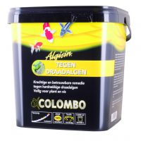 Colombo Algisin 1000 ml