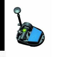 Ubbink Powerclear 5000 en 9000 Filterschuim