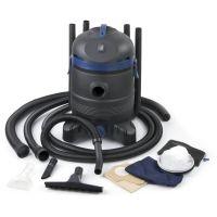 Ubbink Vacupro Cleaner Vuilzak blauw (schoonmaken vijver)