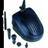 Ubbink Kwartsglas Powerclear 5000