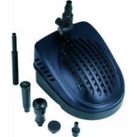 Ubbink Kwartsglas Powerclear 9000