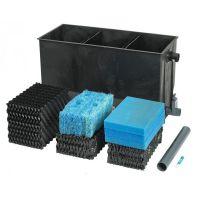Ubbink Bioclear 20.000 vijverfilter incl. filtermateriaal