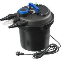 Ubbink Biopressure 10.000 Drukfilter incl. UVC 11 Watt