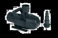 Ubbink Xtra Vijverpomp FI 6000 L