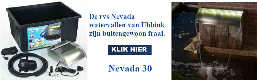 https://ubbinkdealer.nl/ubbink-rvs-waterval-niagara-60-led