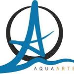 AquaArte